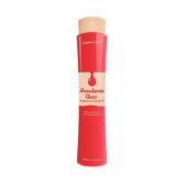Кератин Happy Hair Macadamia Gloss 1000 мл