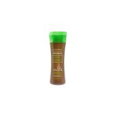 Нанопластика Happy Hair GreenBrush 150 мл