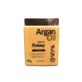 Ботокс Argan Oil 950 гр