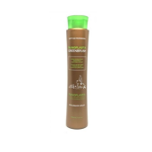 Нанопластика Happy Hair GreenBrush 500 мл