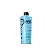 Felps Nanoplastia Omega Zero Blue 500 мл