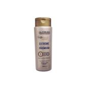 Nutrimax Extreme Solution шампунь глубокой очистки 1 этап 500 мл