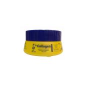 Ботокс Happy Hair Collagen концентрат 900 гр