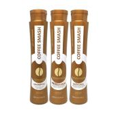 Кератин Happy Hair Coffee Smash комплект 1000/1000/1000 мл