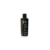 Нанопластика Felps Nanoplastia Omega Zero Black 250 мл