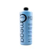 Нанопластика Felps Nanoplastia Omega Zero Blue 1000 мл