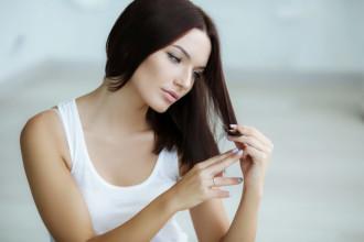 Что делать если волосы сильно повреждены