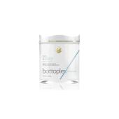 Ботокс Bottoplex Premium 1000 гр