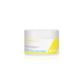 Ботокс Happy Hair Hyaluronic BTX 300 гр