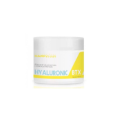 Ботокс Happy Hair Hyaluronic BTX 500 гр