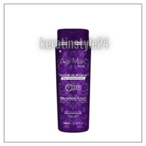 Agi_max_plus_Shampoo_500ML