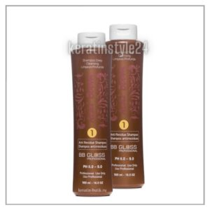 BB_GLOSS_SHAMPOO_1000_ml