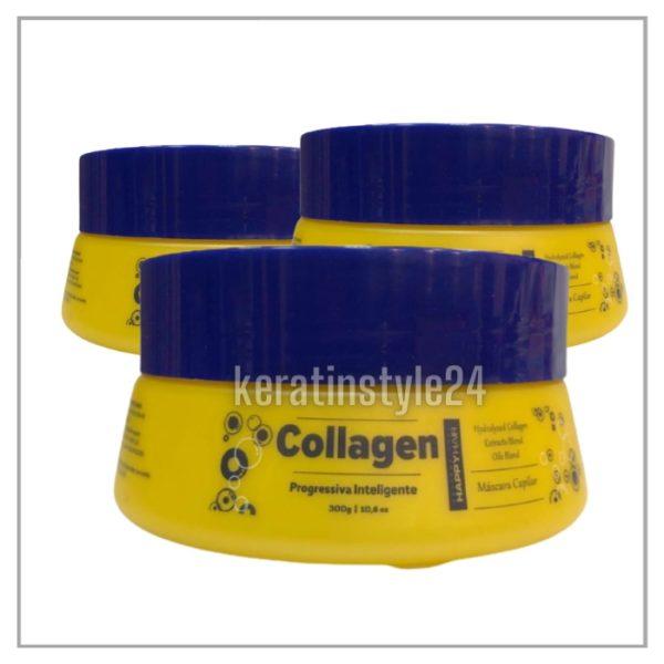 Botoks_Collagen_900gr