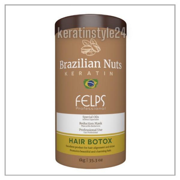 Botoks_Felps_BRAZILIAN_NUTS_1000gr
