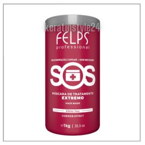 Felps_SOS_Botoks_1kg