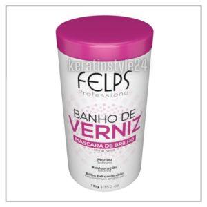 FELPS_Verniz_1kg