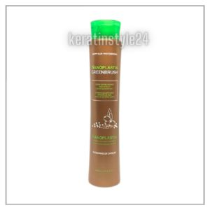 GreenBrush_nanoplastiks_500ml