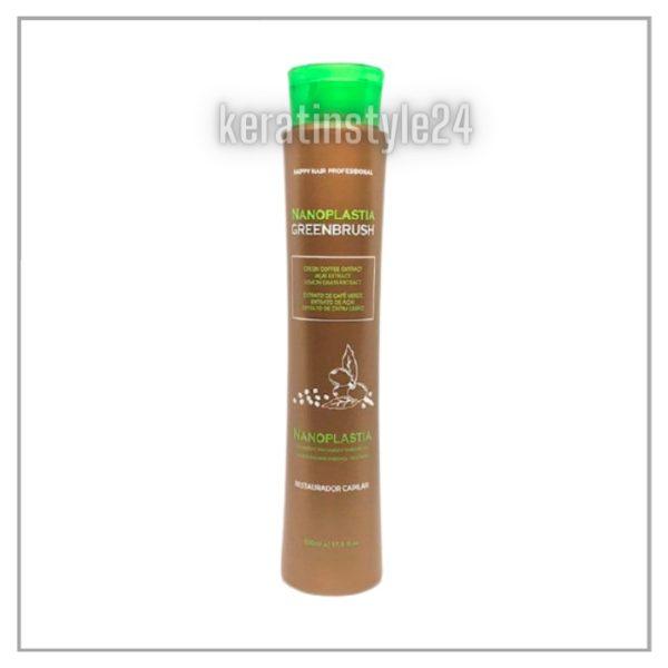 GreenBrush_nanoplastiks_500ml
