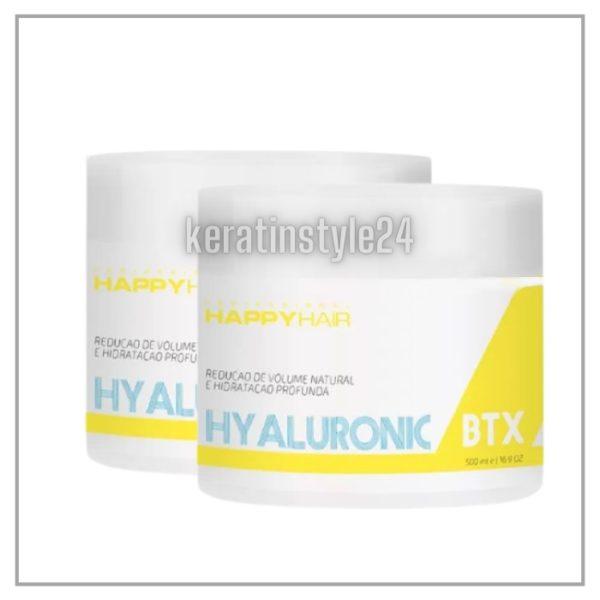 Happy_ Hair_ Hyaluronic