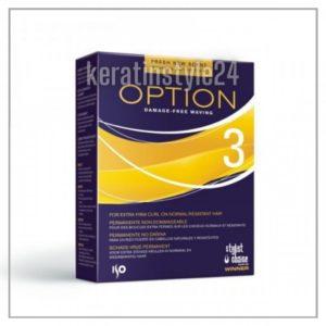 Iso_option_3