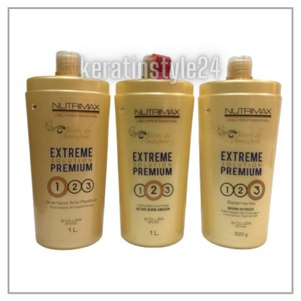 KERATIN_NUTRIMAX_EXTREME_SOLUTION_NABOR