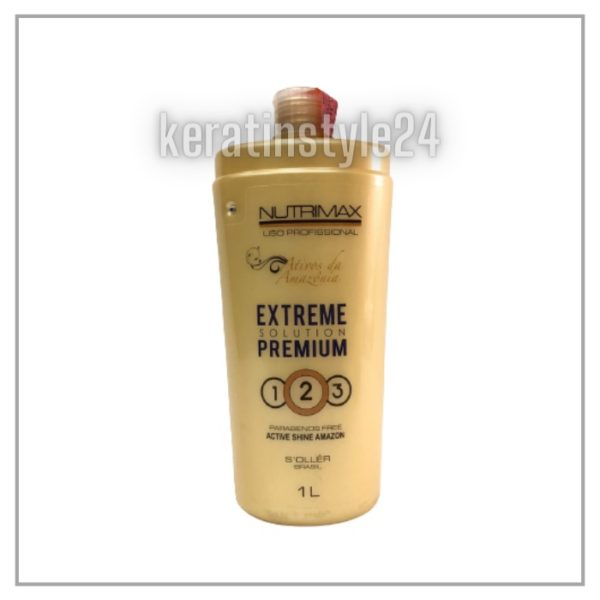 Nutrimax_Extreme_Solution_Keratin_1000