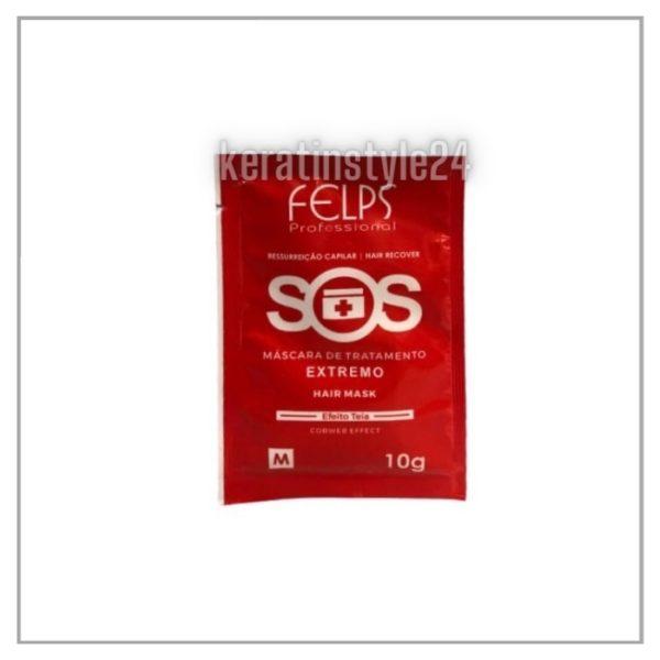 Sos_Felps_Botoks