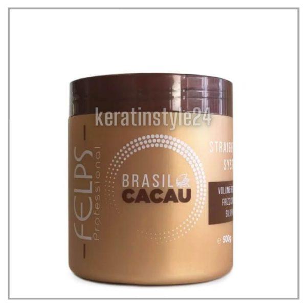 Felps_BRASIL_Cacau_500_gr