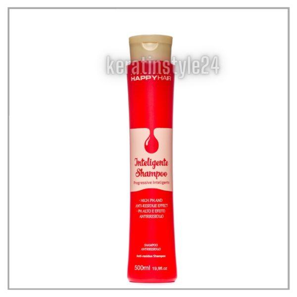 Macadamia_Gloss_Shampoo_500ml