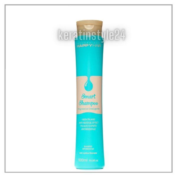 Shampoo_SMART_Definitiv_500ml