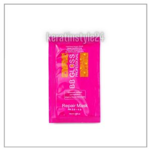 Maska_BB_GLOSS_SASHE_10ml