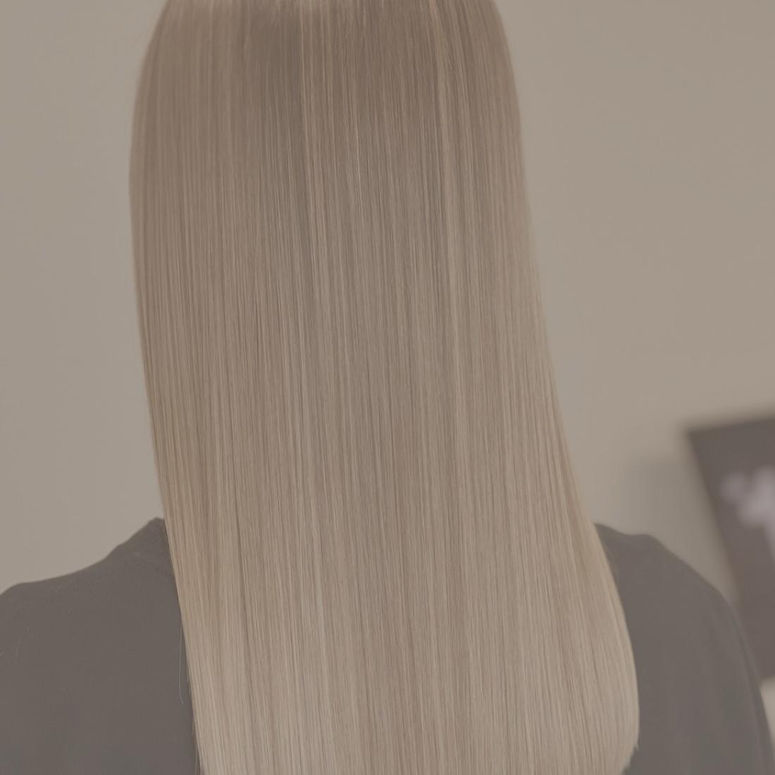 Keratin_NA_blond_DELAT_ili_net
